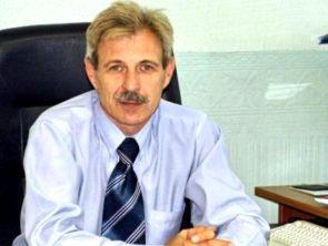 Осипов Алексей Валентинович