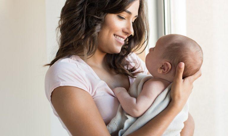 Горячая линия по монетизации питания для беременных, кормящих матерей и детей до 3-х лет