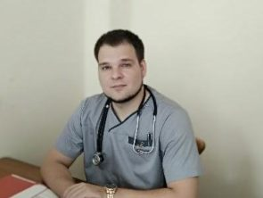 Цуриков Алексей Викторович