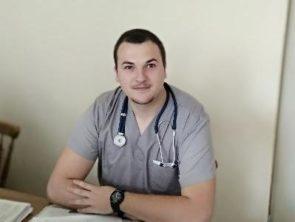 Новиков Дмитрий Вадимович