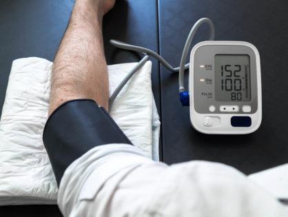 9 самых важных советов для нормального артериального давления