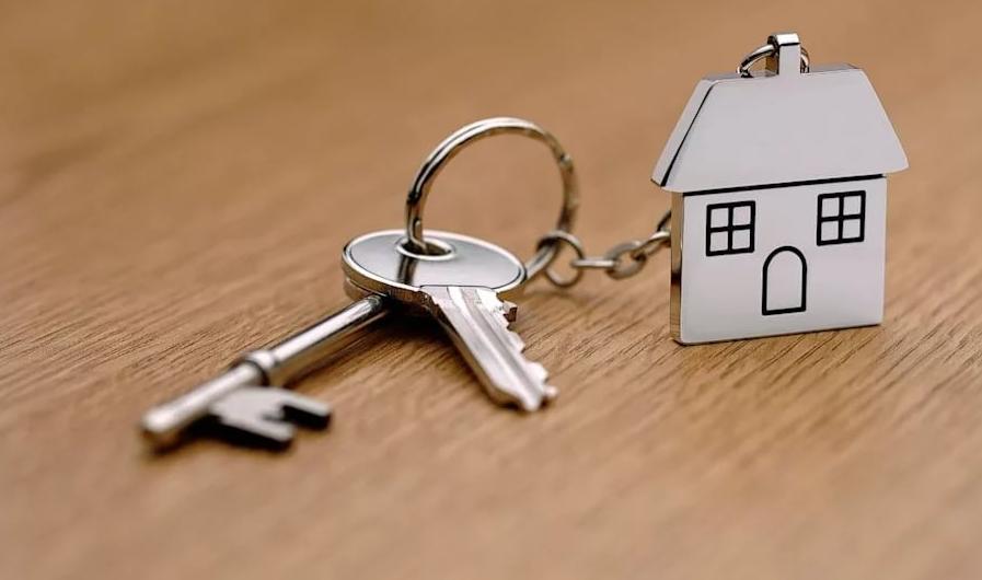 Покупать жилье в Подмосковье выгодно